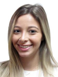 Aluna-Beatriz-Sardi-Ribeiro