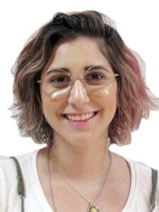 Aluna-Carolina-Baldo-Do-Nascimento-Rodrigues