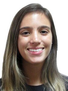 Aluna-Nicole-Al-Chaar-Silva