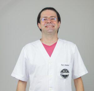 Professor-flaviano-espanhol