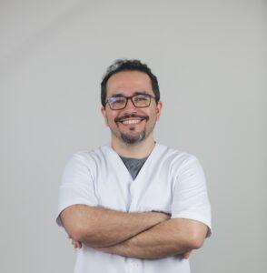 Professor-gustavo-brother-interpretacao-de-texto