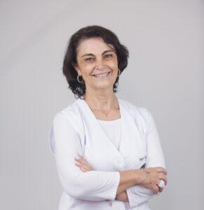 Professora-Sonia-Biologia